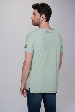 t-shirt 1/2 CCG-2003-3703 - 5/7