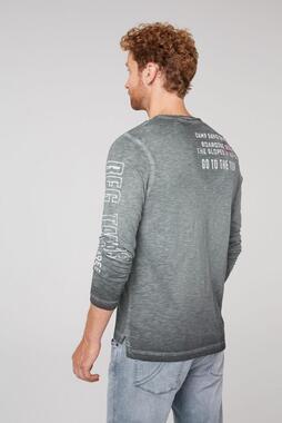 t-shirt 1/1 CCG-2012-3670 - 5/7