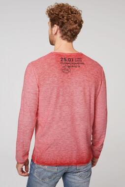 pullover CCG-2012-4673 - 5/6