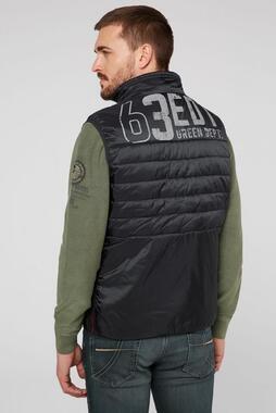 vest CG2155-2165-21 - 5/7