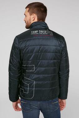 jacket CG2155-2166-21 - 5/7