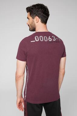 t-shirt 1/2 CS2108-3247-31 - 5/6
