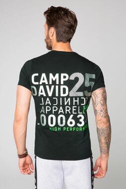 t-shirt 1/2 v- CS2108-3248-21 - 5/6