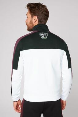sweatjacket CS2108-3251-21 - 5/7