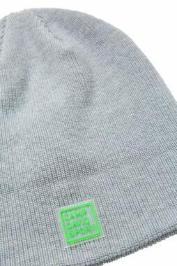 knitted cap CS2108-8251-31 - 5/5