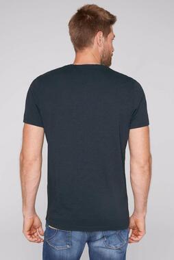 t-shirt 1/2 CW2108-3255-31 - 5/6