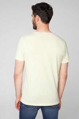 t-shirt 1/2 GO CW2108-3256-31 - 5/6