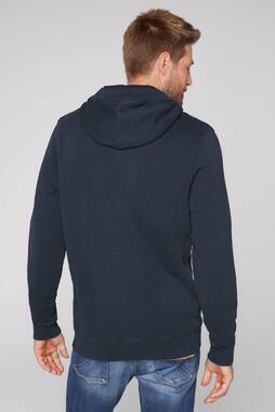 sweatshirt wit CW2108-3260-31 - 5/6