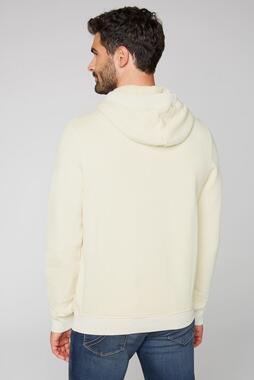 sweatshirt wit CW2108-3260-31 - 5/7