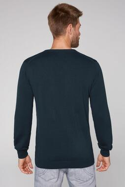 pullover CW2108-4197-21 - 5/6