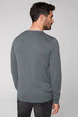pullover CW2108-4197-21 - 5/7
