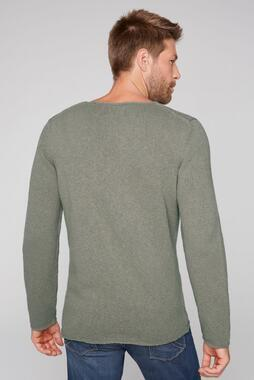 pullover CW2108-4262-21 - 5/6