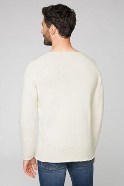 pullover CW2108-4262-21 - 5/7