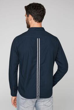 shirt 1/1 stri CW2108-5265-21 - 5/6
