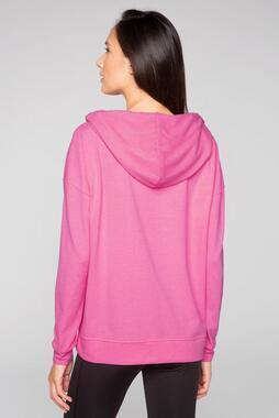 sweatshirt wit SP2108-3356-31 - 5/7