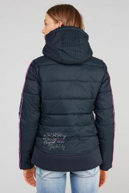 jacket with ho SP2155-2297-31 - 5/6