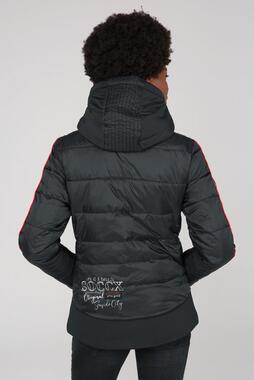 jacket with ho SP2155-2297-31 - 5/7