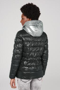jacket with ho SP2155-2300-31 - 5/7