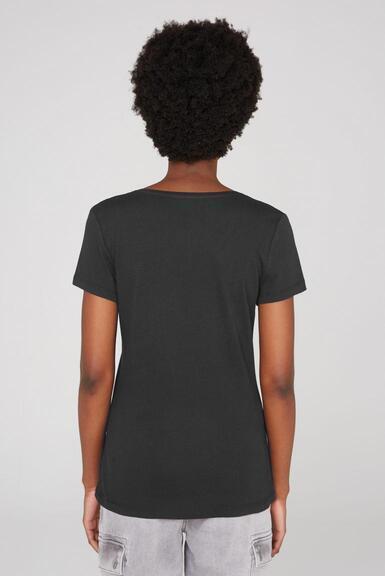 Tričko SP2155-3357-41 black|XL - 5