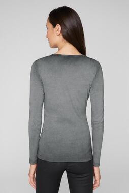 t-shirt 1/1 SP2155-3358-31 - 5/6