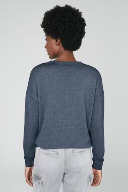 sweatshirt SP2155-3359-61 - 5/6