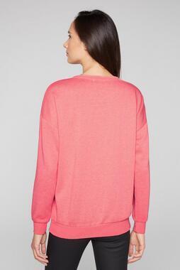 sweatshirt SP2155-3359-61 - 5/7