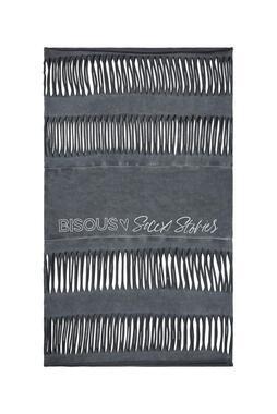 loop scarf SP2155-8347-51 - 5/5