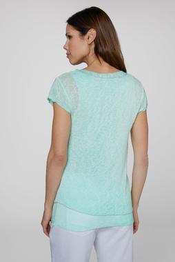 t-shirt 1/2 STO-2003-3823 - 5/7