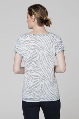 t-shirt 1/2 STO-2003-3826 - 5/7