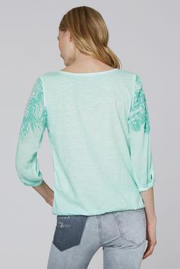 blouse 3/4 STO-2003-5819 - 5/7