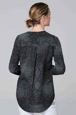 blouse 1/1 STO-2003-5828 - 5/7