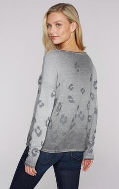 sweatshirt STO-2009-3457 - 5/5
