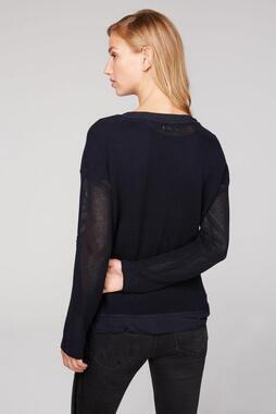 pullover STO-2012-4718 - 5/7