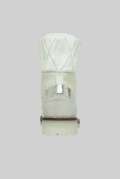 Boty SU2108-8444-22 ivory|39 - 5