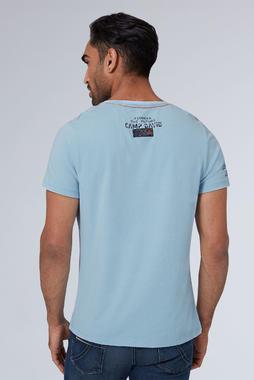 t-shirt 1/2 CCB-1908-3001 - 5/7
