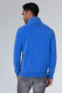 sweatshirt CCB-1908-3011 - 5/7