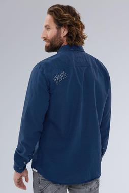 shirt 1/1 regu CCB-1908-5009 - 5/7