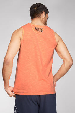muscle shirt CCB-2004-3670 - 5/7