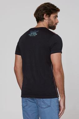 t-shirt 1/2 CCB-2004-3671 - 5/7