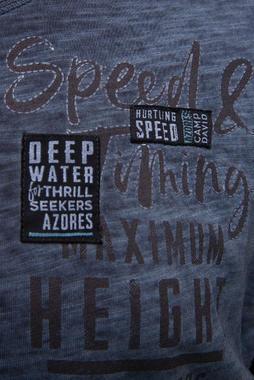 t-shirt 1/2 CCB-2004-3673 - 5/6