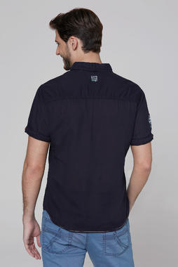 shirt 1/2 CCB-2004-5677 - 5/7