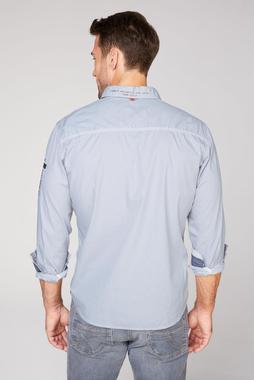 shirt 1/1 CCB-2009-5249 - 5/7