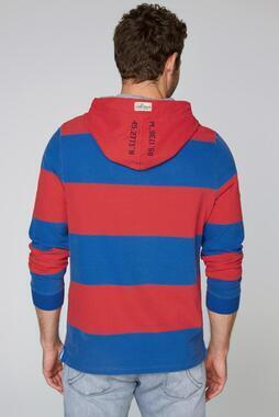 t-shirt 1/1 wi CCB-2011-3262 - 5/8