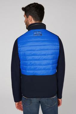 vest CCB-2055-2281 - 5/7