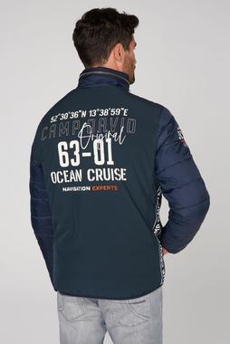 jacket CCB-2055-2282 - 5/7