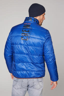 jacket CCB-2055-2283 - 5/7