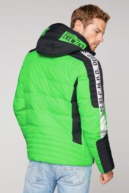 jacket with ho CCB-2055-2290 - 5/7