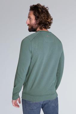 sweatshirt CCG-1910-3073 - 5/7