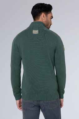 knitted jacket CCG-1910-4079 - 5/5