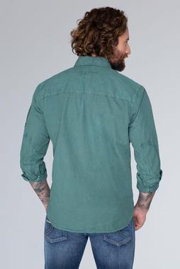 shirt 1/1 regu CCG-1910-5080 - 5/7